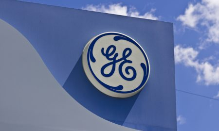 GE, Google Sync on Smart Home Devices