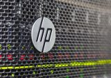 HP And PayPal Team Up For New POS Peripheral