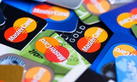Mastercard, Rockefeller Invest in Data Science