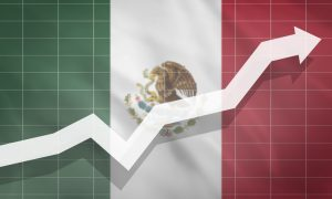 Mexico Eyes Investors With IPO Tax Cut