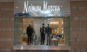 Neiman Marcus Agrees To Pay $1.5M To Settle Payment Card Breach