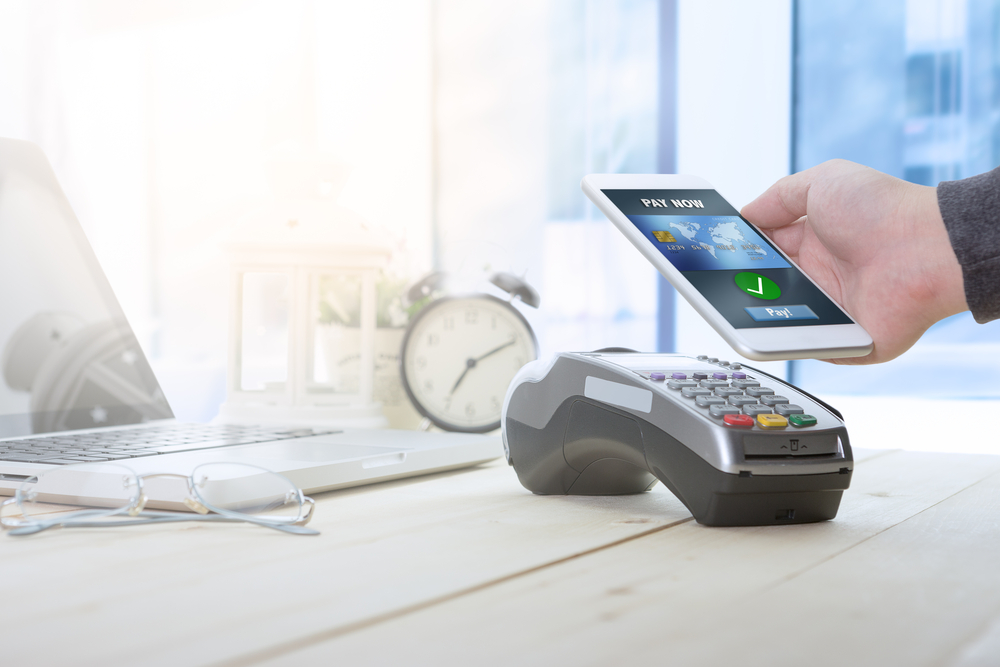 RBI Releases Guidelines for Electronic Card Payments