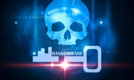 Hackers Make $3.7M in Ryuk Ransomware Attack