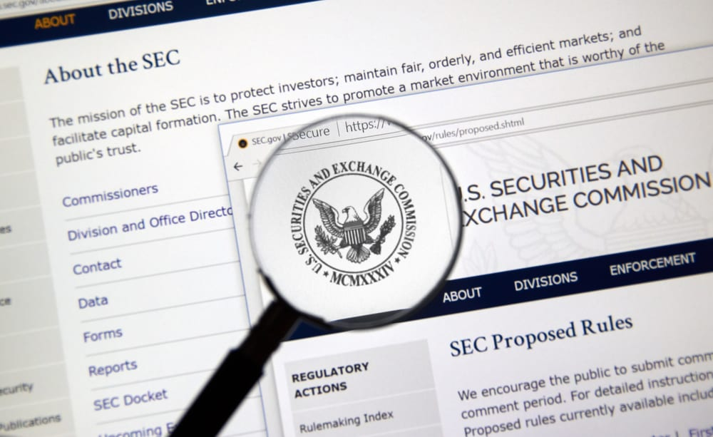 Companies Mull IPOs Without SEC Approval