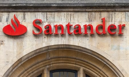 Santander to Close 140 UK Branches, Layoff 800