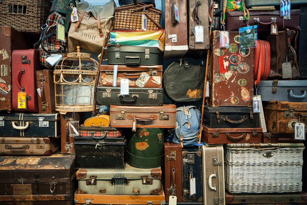 Online Sales of Used Goods Spreads Globally