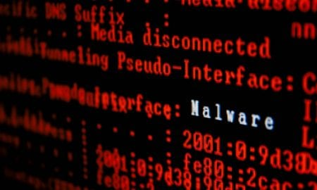Symantec Spots Cyberattacks in West Africa