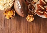 Today in Data Super Bowl IoT