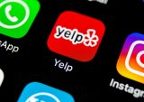 Yelp Offers Free Ads to Restaurants, Bars