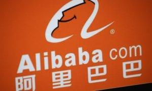 Alibaba Beats Street; Core Commerce Up 54 Pct.
