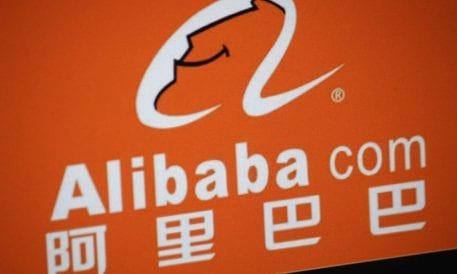 Alibaba Beats Street As Core Commerce Sales Rise 54 Pct.