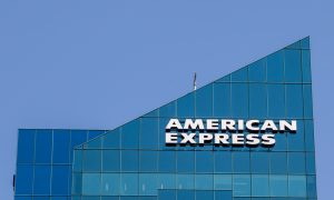 Amex Buys Japan's Pocket Concierge Platform