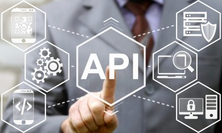API Exchange Debuts In Hong Kong