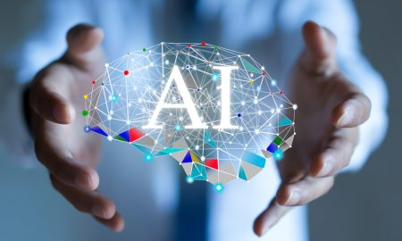 artificial-intelligence-investment