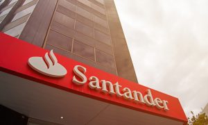 Banco Santander Cancels CEO Appointment