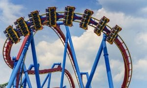 Six Flags Lawsuit Ruling