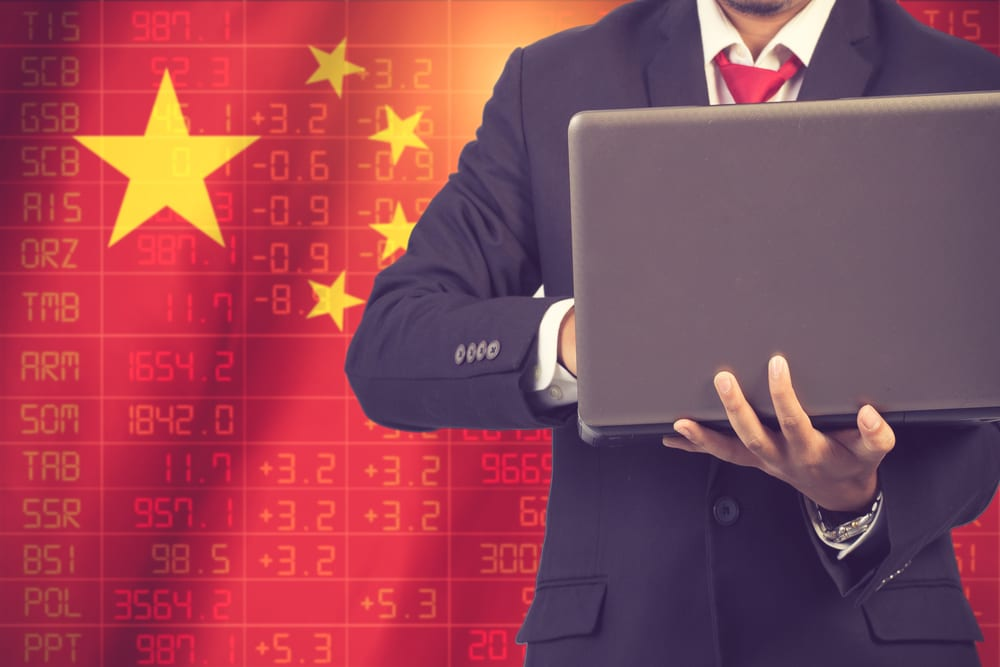 china-draft-guidelines-business