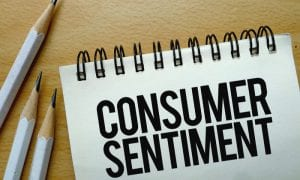 Consumer Confidence Falls Short of Expectations
