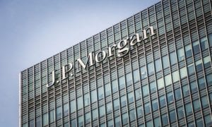 JPMorgan to Issue Virtual Cards in Coupa Pay