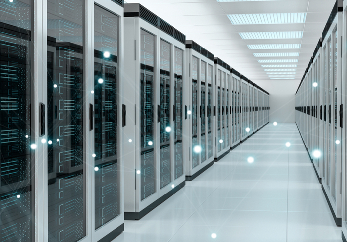 How FinTech Startups Scale Servers on Demand