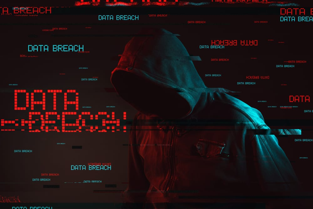data-hacker-user-records-Security