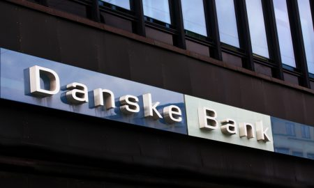 Denmark Distances Financial Regulator from Banks