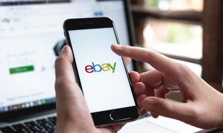 eBay-Q4-Earnings
