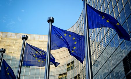 EU Failed to Stop Misuse of Funds