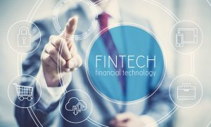Fed Wary of FinTechs' Infrastructure Access?