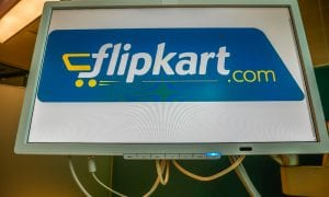 Flipkart Puts $201M Into Indian Wholesale Market
