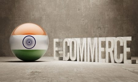 India Nationalism and eCommerce Regulations