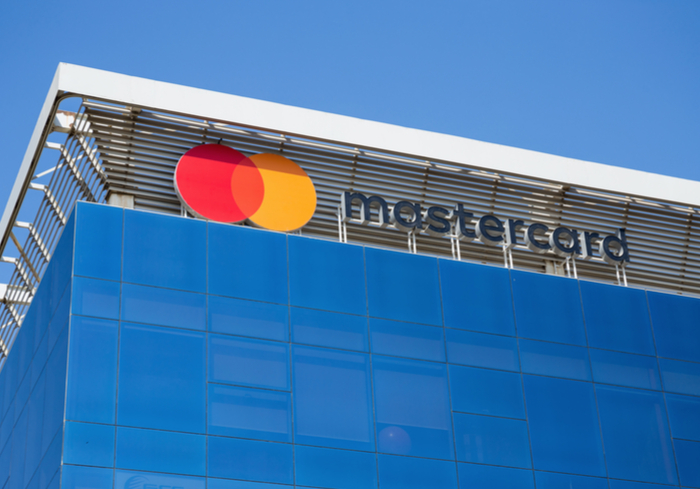 Mastercard Teams With NYC & Company for Tourism
