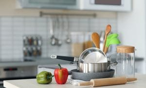 Milo on Growing an eCommerce Cookware Brand
