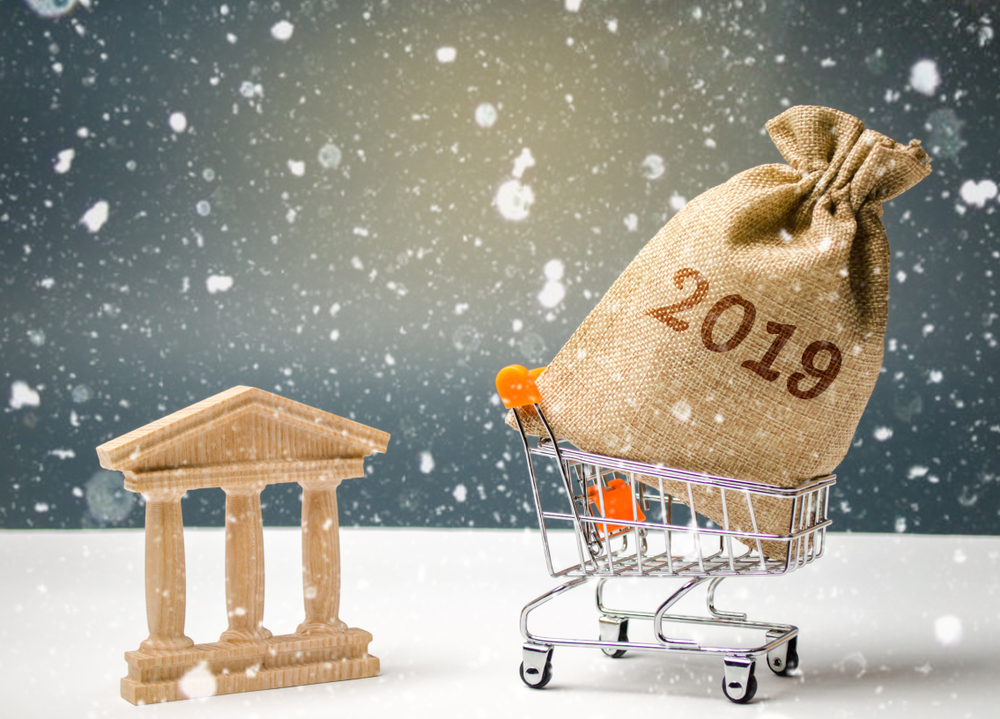 Aligning Retail Expectations in the New Year