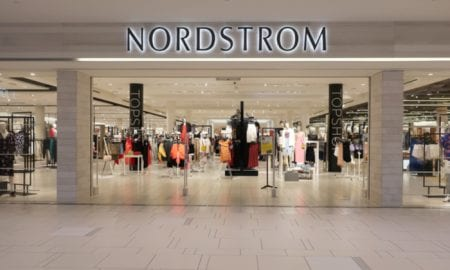 Nordstrom Faces More Brick-And-Mortar Closures
