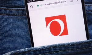 Overstock to Pay Ohio Business Taxes With Bitcoin