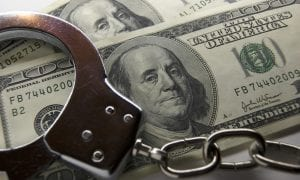 Mobile Payments and Disbursements Go to Prison