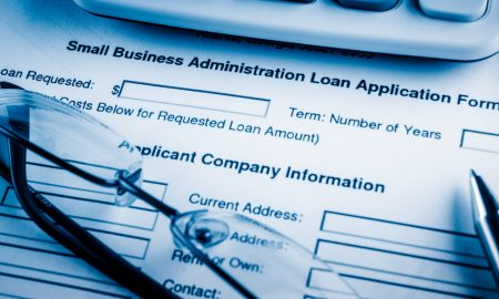 Reliant Funding Launches SBA Loan Service