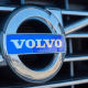 Auto Dealers Seek to Halt Volvo Subscriptions