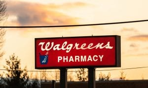 Walgreens to Pay $60M Lawsuit Settlement