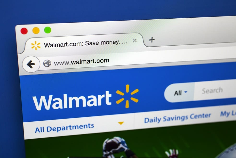 walmart-online-conversion