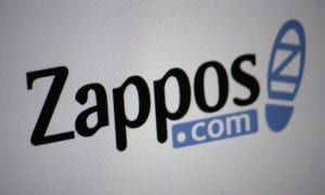 Zappos on Running and Personalized Retail