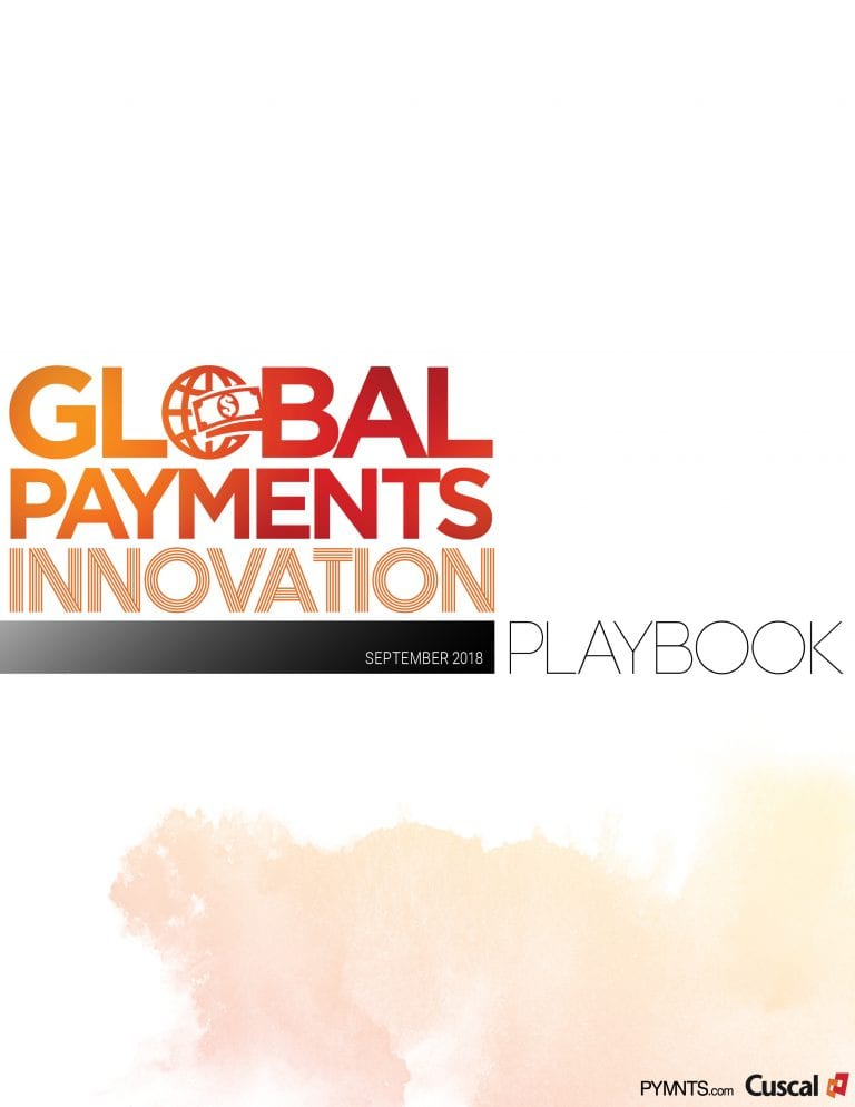 https://securecdn.pymnts.com/wp-content/uploads/2019/02/2018-08-Playbook-Global-Payments-Innovation-FINAL2.jpg