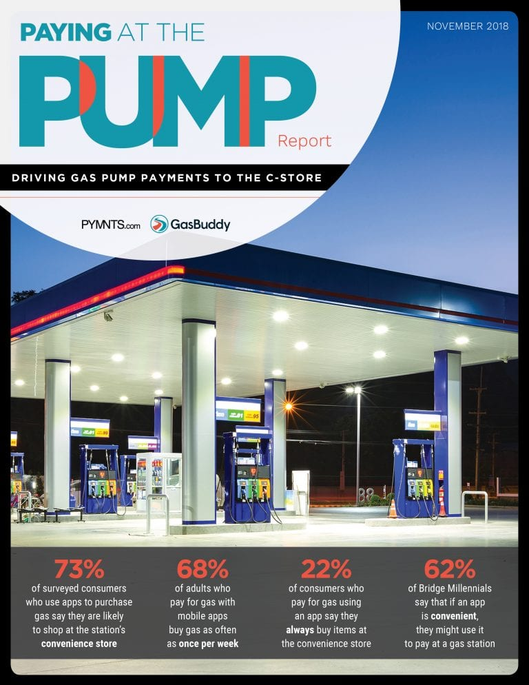 https://securecdn.pymnts.com/wp-content/uploads/2019/02/2018-11-Report-Pay-At-The-Pump.jpg