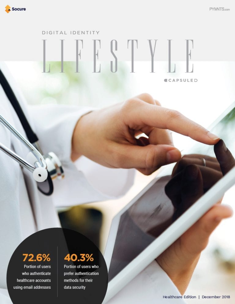 https://securecdn.pymnts.com/wp-content/uploads/2019/02/2018-12-Report-Identity-Lifestyle-Capsule.jpg