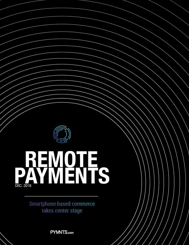 https://securecdn.pymnts.com/wp-content/uploads/2019/02/2018-12-Report-Remote-Payments-V12.jpg
