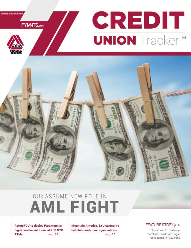 https://securecdn.pymnts.com/wp-content/uploads/2019/02/2018-12-Tracker-Credit-Union-Cover.jpg