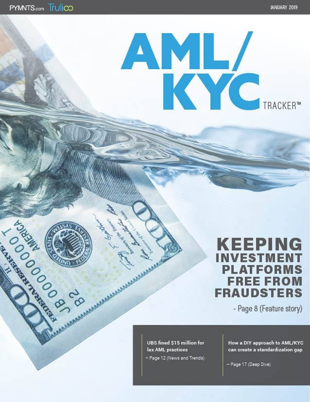 https://securecdn.pymnts.com/wp-content/uploads/2019/02/2019-01-AMLKYC-tracker-Cover.jpg