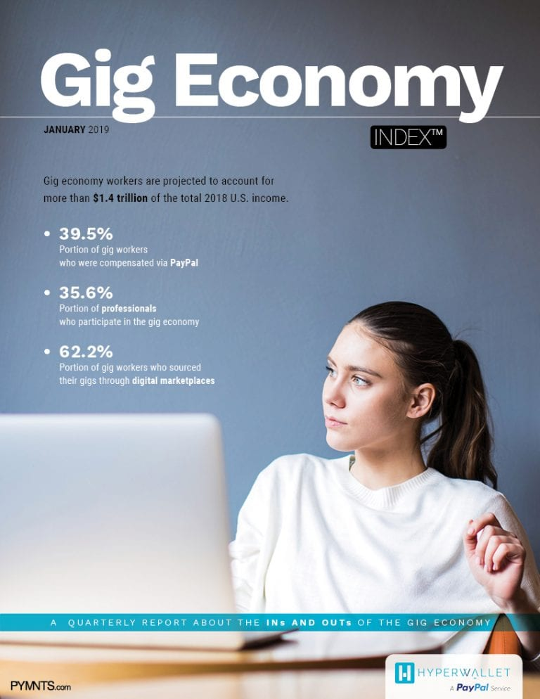 https://securecdn.pymnts.com/wp-content/uploads/2019/02/2019-01-Index-Gig-Economy-FINAL.jpg