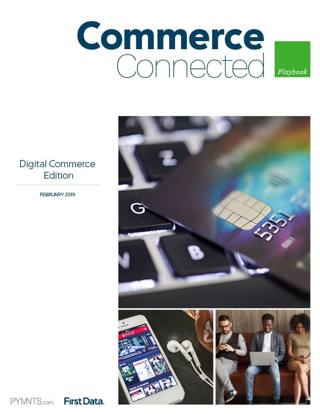 https://securecdn.pymnts.com/wp-content/uploads/2019/02/2019-02-Playbook-Connected-Commerce-CoverPage-1.jpg
